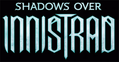 Shadows-over-Innistrad1