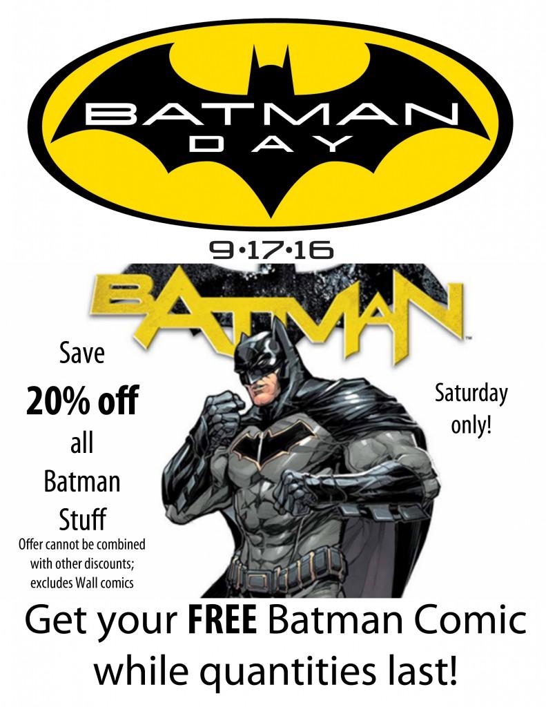 batman-day-2016