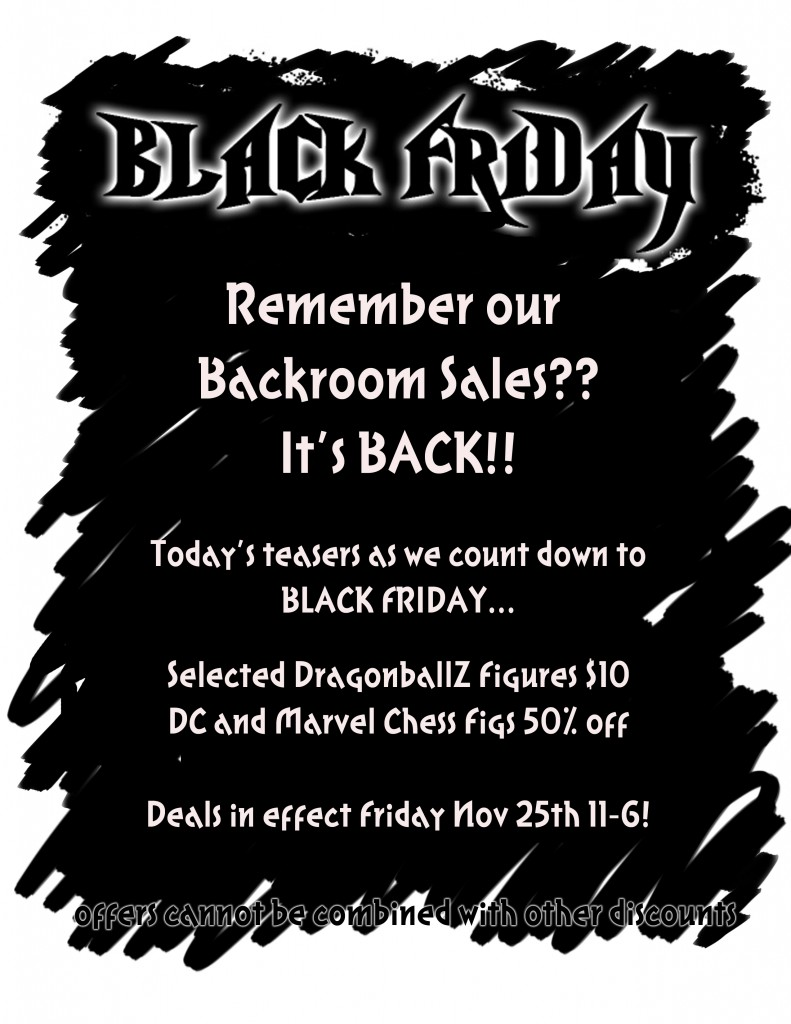 black_friday-2016-teaser