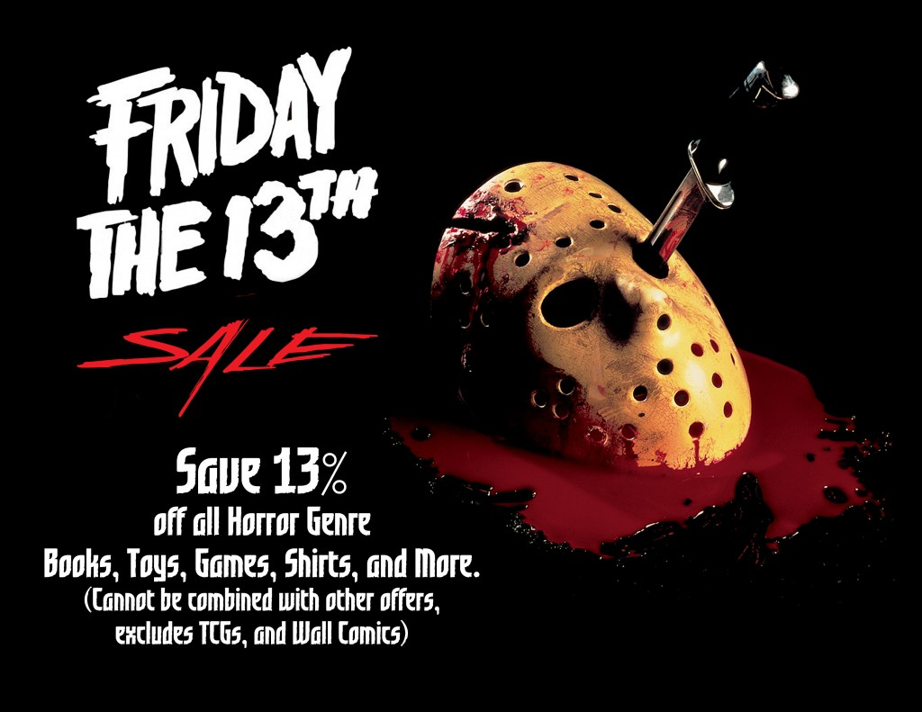 friday-13th-sale