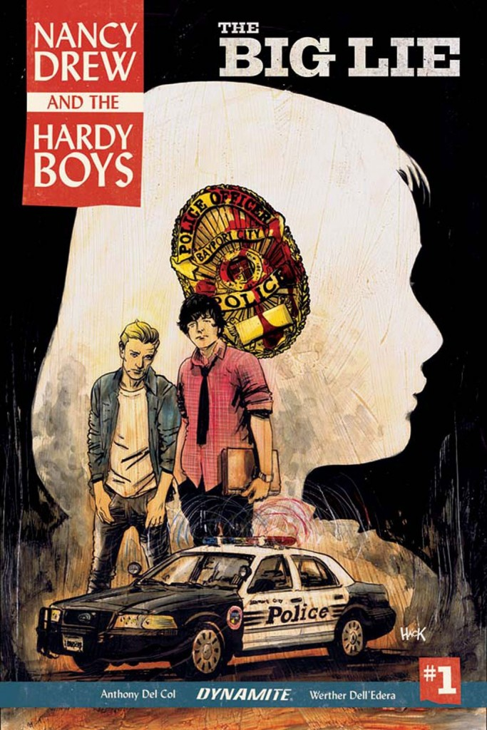 nancy_drew_and_the_hardy_boys__the_big_lie__1_by_roberthack-dase63p