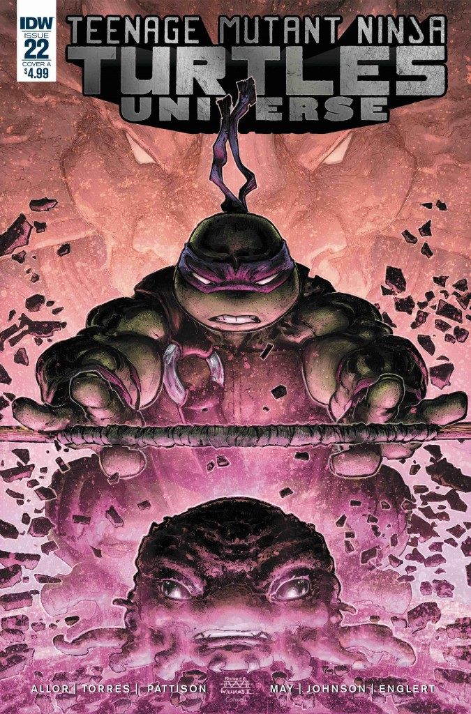 TMNT-Universe-22_Cover-A